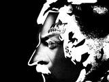 Гоголь (песня)
