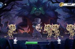 Скриншот игры 2.jpg