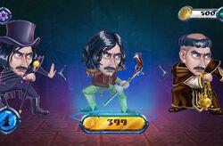 Скриншот игры 1.jpg