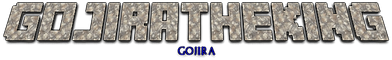 Welcome to Gojiratheking's Internet Lounge!