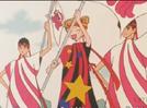 Gokinjo Monogatari Episode 10 Reds squad