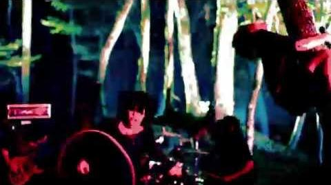 [PV]Virtue and Vice Fear, and Loathing in Las Vegas