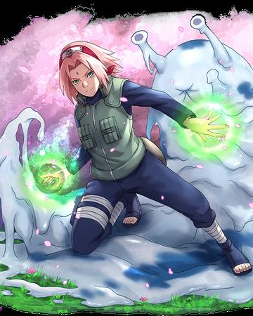 Sakura Sakura: Home