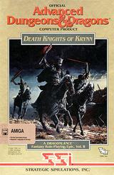 Death Knights of Krynn Coverart.png