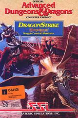 DragonStrike Coverart.png