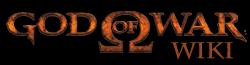 Wiki friend banner GOF.png