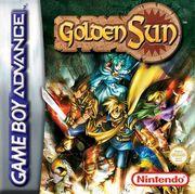 GoldenSunCover.jpg