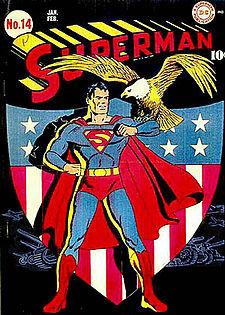 225px-Superman14.jpg