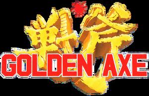 Golden Axe logo.png