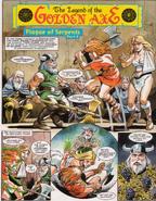 Plague of Serpents 3