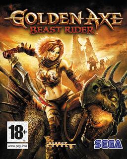 Golden Axe Beast Rider.jpg