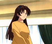 Naoko Katsuda 2