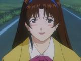 Naoko Katsuda