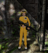 Moonraker Elite 1 XBLA