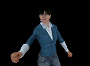 Civilian Female 1 XBLA