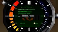 RC P90 XBLA Classic