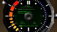 Remote Mine XBLA Classic