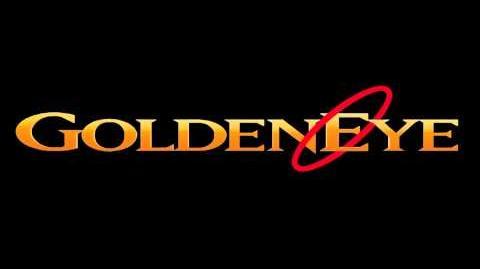 Goldeneye_007_(N64)_Music_-_Frigate