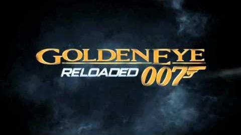GoldenEye_007_Reloaded_OST_MI6_Ops_-_Archives