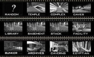 Goldeneye multiplayer maps.jpg