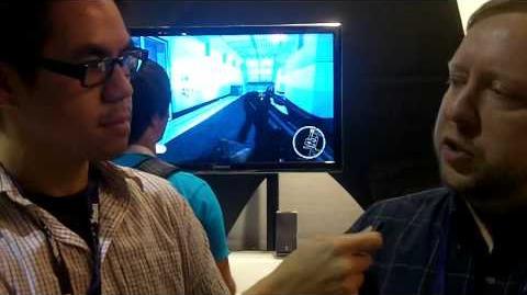 PAX_2011_GoldenEye_Reloaded_Developer_Interview