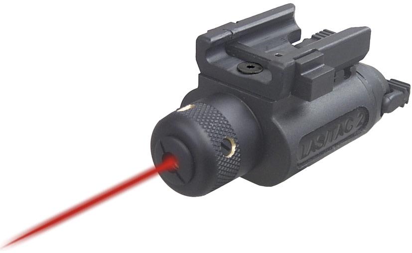Laser (Attachment)