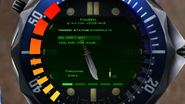 Throwing Knife XBLA