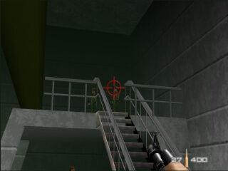 N64-goldeneye-aim-mode.jpg