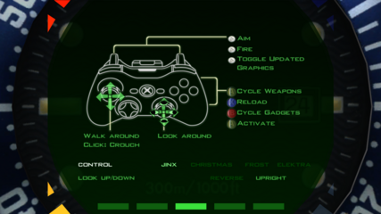 Control Style XBLA.png