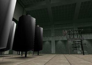 Facility-1-.jpg