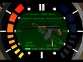 KF7 Soviet