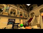 GoldenEye- Source - Casino -DM-