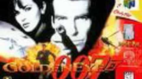 Goldeneye_007_Music_Multiplayer_3
