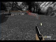 GoldenEye 007 (U) snap0004