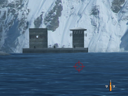 Dam Island XBLA