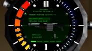 Grenade Launcher XBLA Classic