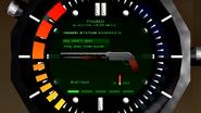 Shotgun XBLA Classic