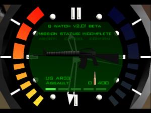 AR33 Assault Rifle.png