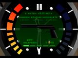Q Watch v2.01 Beta