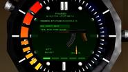 KF7 Soviet XBLA Classic