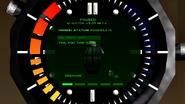 Grenade XBLA Classic