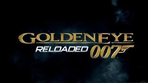 Goldeneye_Reloaded_007_Gameplay_PAX_Prime_2011
