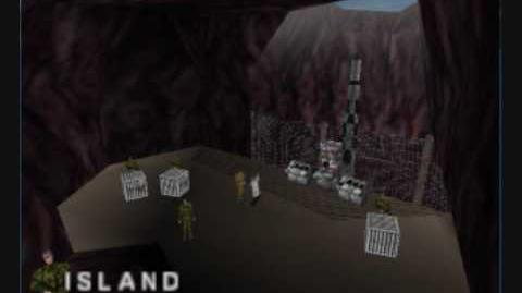 Island_-_Custom_Goldeneye_64_level_-_by_Tim_Azevedo