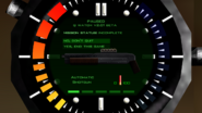 Automatic Shotgun XBLA Classic
