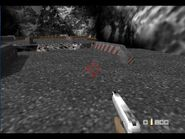 GoldenEye 007 (U) snap0009