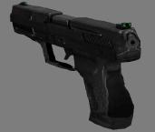 P99 (DS)