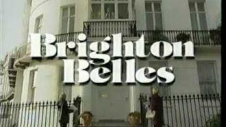 US_-_UK-_Golden_Girls_-_Brighton_Belles