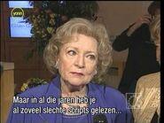 The Golden Girls season 1 dvd-release (Dutch and English language)