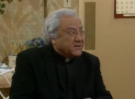Angelo Grisanti, Jr.