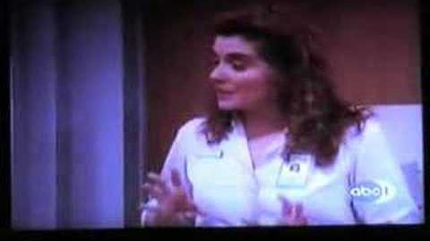 Rose Nylund on Nurses